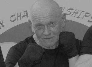 Jarosław Kaczmarczyk
