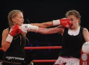 Yankova vs Lyashko