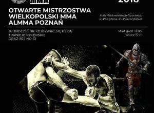 ALMMA 158 Poznań