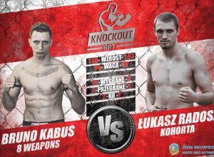 Kabus vs Radosz