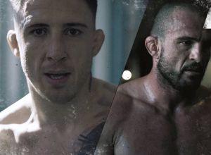 FAME MMA 11 Parke vs Mańkowski! Trailer!