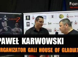Paweł Karwowski