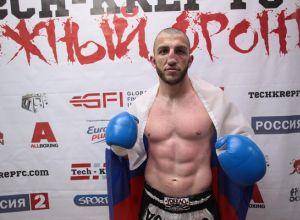 Dzhabar Askerov