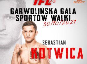 TFL 23 Sebastian Kotwica