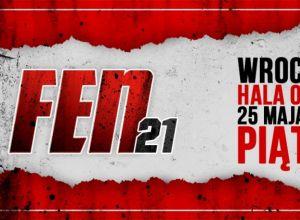 FEN 21 Wrocław