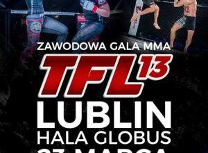 TFL 13 Lublin
