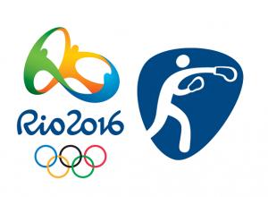 IO Rio 2016 Boks