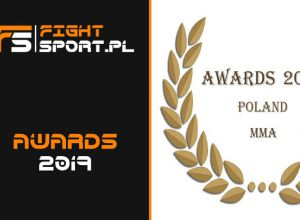 Fightsport Awards 2020