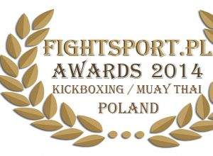 Fightsport Awards