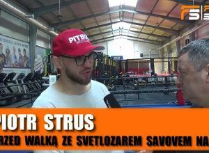 Piotr Strus