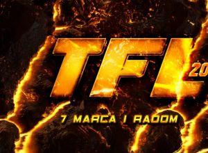 TFL 20 Radom