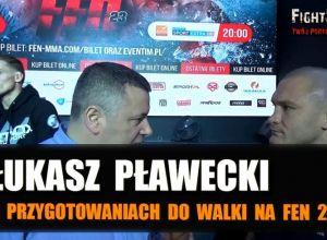 Łukasz Pławecki