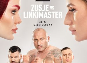 FAME MMA 6 Częstochowa
