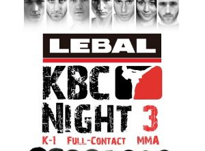 KBL Night 3