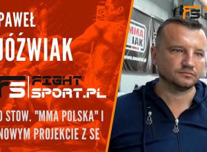 Paweł Joźwiak