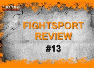 FightSport Review 13