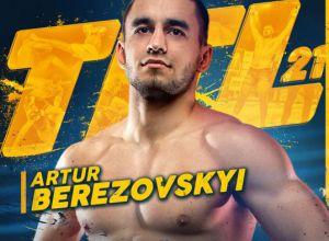 TFL 21 Artur Berezovsky