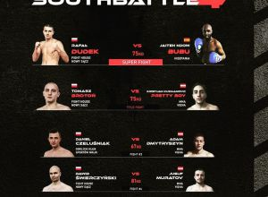 South Battle 4 Gorlice