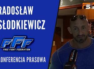Radek Słodkiewicz