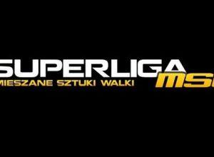 SuperLiga MSW