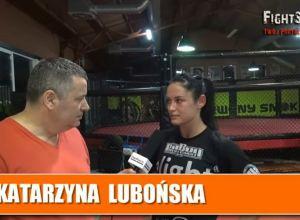 Katarzyna Lubońska