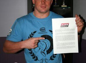 Mariusz Radziszewski