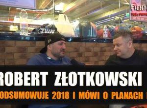 Robert Złotkowski