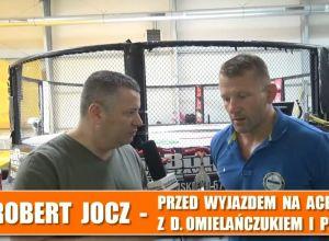 Robert Jocz