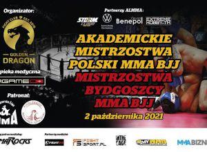 ALMMA 202 Bydgoszcz