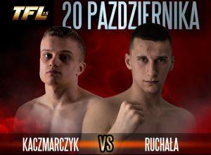 TFL 15 Lublin