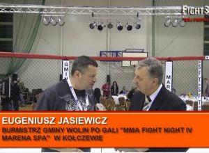 Eugeniusz Jasiewicz