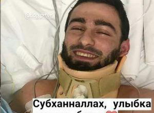 Paizdutin Aliyev