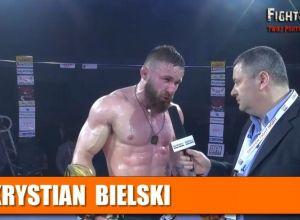 Krystian Bielski