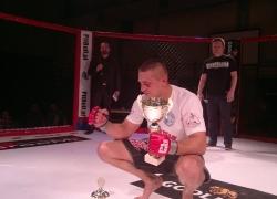 Gala MMA w Rzeszowie_10