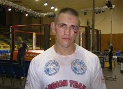 Gala MMA w Rzeszowie_11