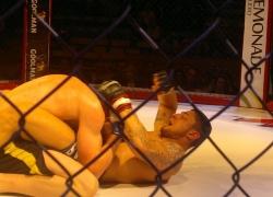 Gala MMA w Rzeszowie_3
