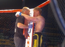 Gala MMA w Rzeszowie_4
