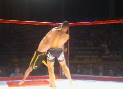 Gala MMA w Rzeszowie_5