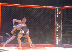 Gala MMA w Rzeszowie_6