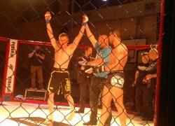 Gala MMA w Rzeszowie_7