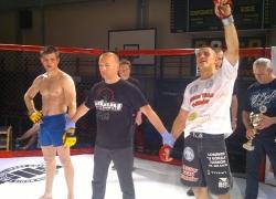 Gala MMA w Rzeszowie_8