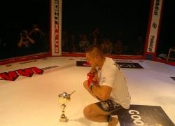 Gala MMA w Rzeszowie_9