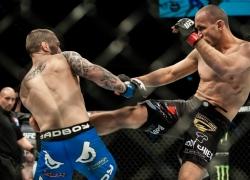 UFC Kraków - fotorelacja_11