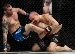 UFC Kraków - fotorelacja_13