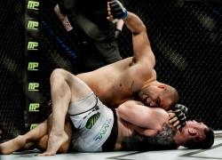 UFC Kraków - fotorelacja_19