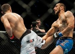 UFC Kraków - fotorelacja_23