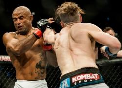 UFC Kraków - fotorelacja_27