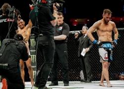 UFC Kraków - fotorelacja_29