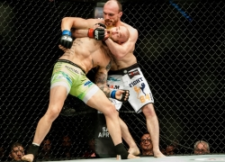 UFC Kraków - fotorelacja_32