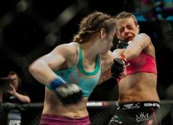 UFC Kraków - fotorelacja_35